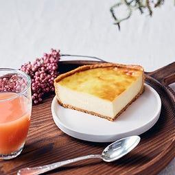 Flan Pâtissier à la vanille Bourbon de Madagascar