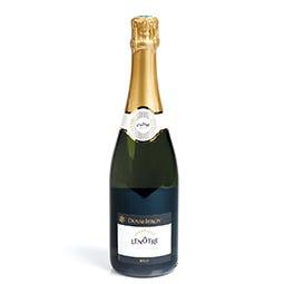 Champagne Lenôtre Brut 75cl
